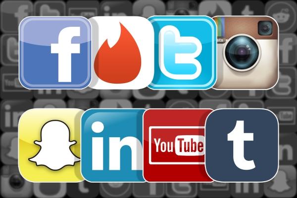 Online platforme moraju biti transparentnije u poslovanju u EU