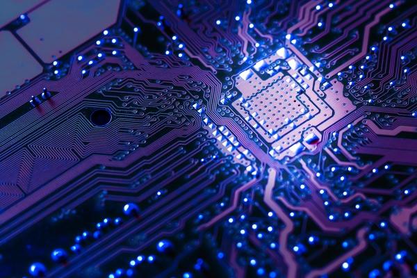 Novi europski centri započinju s izradom računala visokih performansi