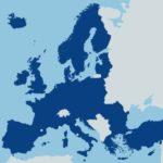 Hrvatski učenici imaju više smartphonea od prosjeka EU ali…
