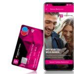 HT i Zaba pokreću uslugu mobilnog bankarstva