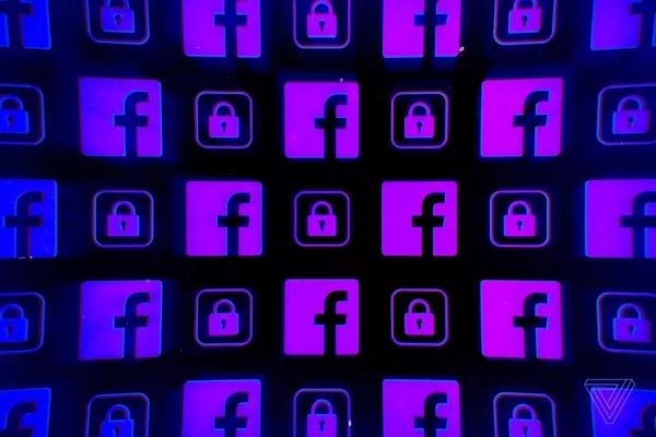 Facebook držao stotine milijuna lozinki u običnom tekstu