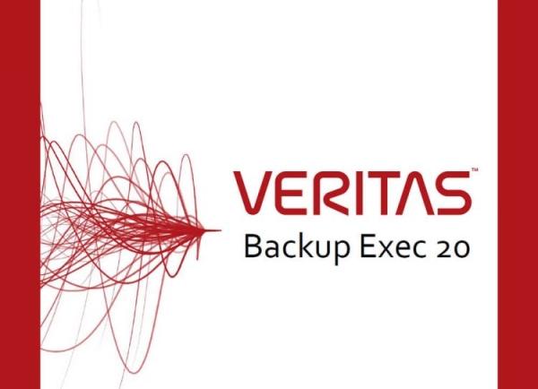 Backup Exec stekao certifikat za Microsoft Azure i Windows Server 2019