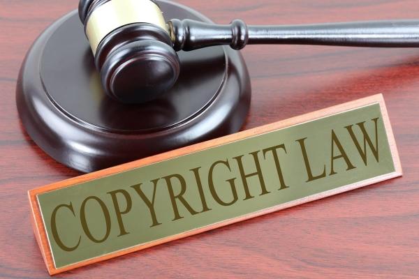 Nova pravila o digitalnim autorskim pravima