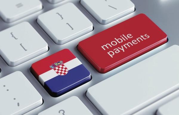45% trgovaca u Hrvatskoj želi što prije uvesti mobilno plaćanje