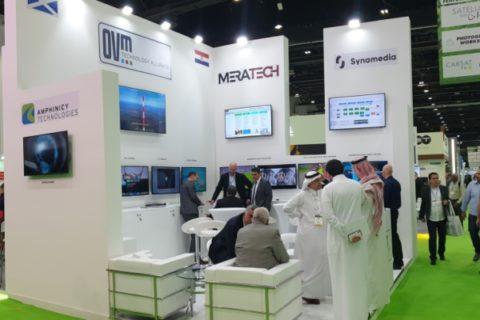 U Dubaiju predstavljen OVM Technology Alliance