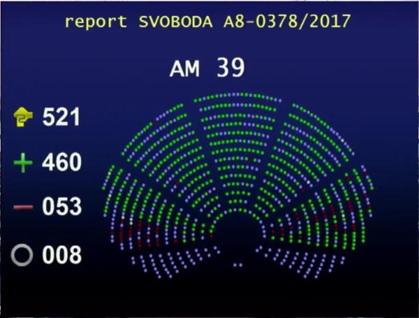Lakši pristup prekograničnim internetskim TV i radio sadržajima u EU