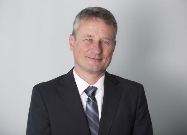 Novi izvršni direktor IoT Net Adrije Ranko Režek