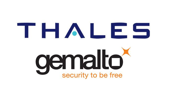 Thales i Gemalto se udružili i stvorili globalnog lidera na području digitalnog identiteta i sigurnosti
