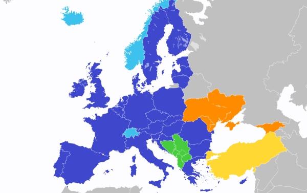 Godinu dana prenosivosti online pretplata u EU