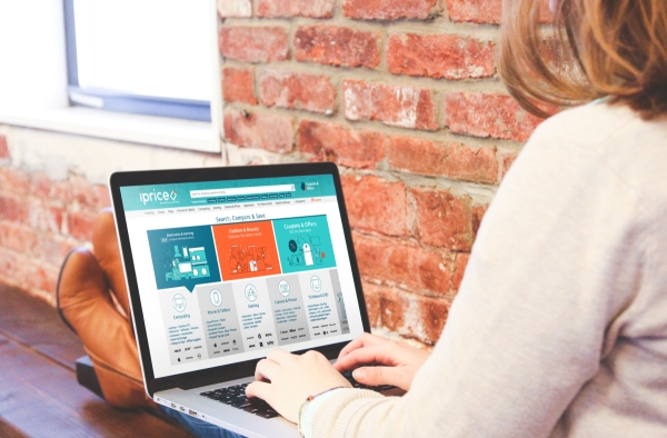Nova EU pravila za poboljšanje zaštite online potrošača