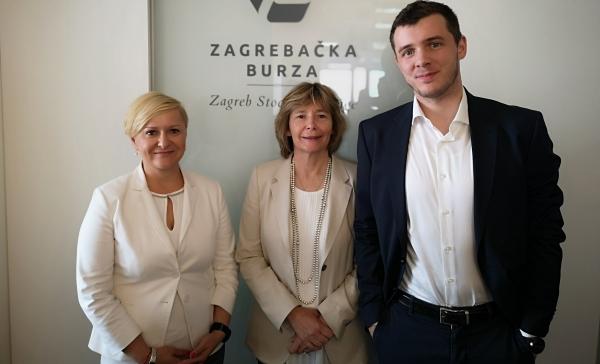 Include se vraća na Funderbeam SEE po najmanje 1,2 mln eura