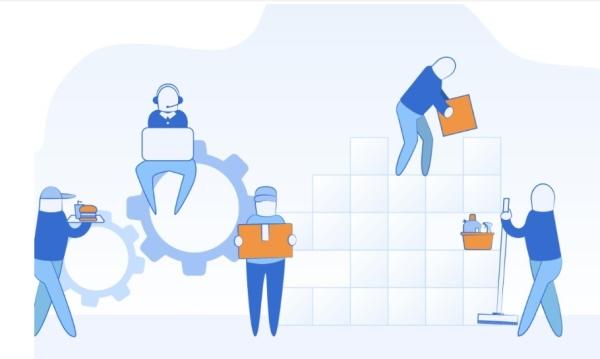 EU parlament odlučuje o boljim uvjetima rada u gig ekonomiji