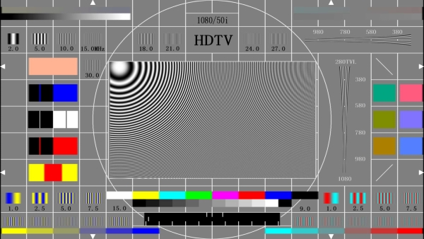 Od 15. rujna s odašiljača Sljeme DVB-T2 u HD rezoluciji