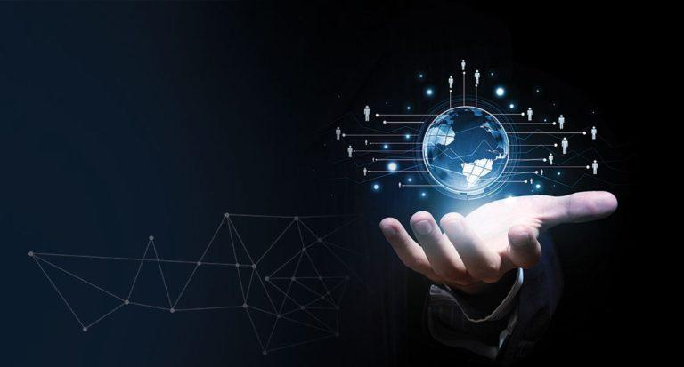 PANTHEON Day 2019 – procesi digitalizacije i revolucija poslovanja 5.0