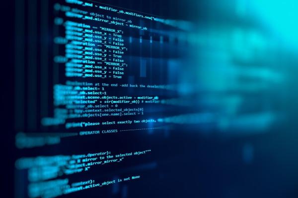 Za bolju kibernetičku sigurnost Hrvatskoj skoro 1,6 milijuna eura