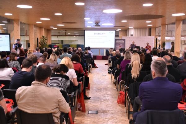 Šest laboratorija Startup Factory za poslovnu budućnost Zagreba