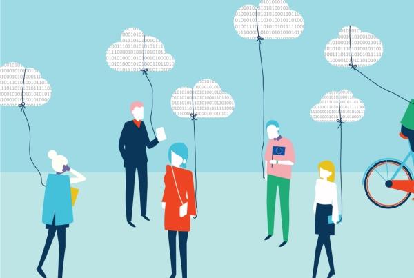 GDPR nadahnuo globalni pokret privatnosti