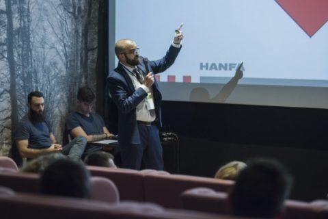 Hanfa osnovala regulatorni Inovacijski hub