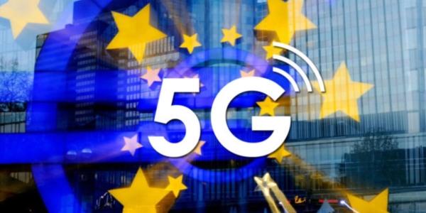 Hrvatska još bez najave koncesije za 5G