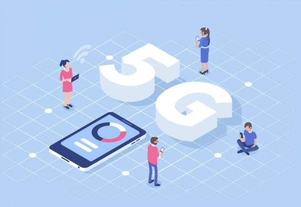 EK uskladila posljednji pionirski pojas za 5G