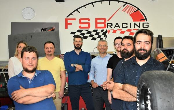 GlobalLogic i FSB Racing tim razvijaju prvi hrvatski e-bolid