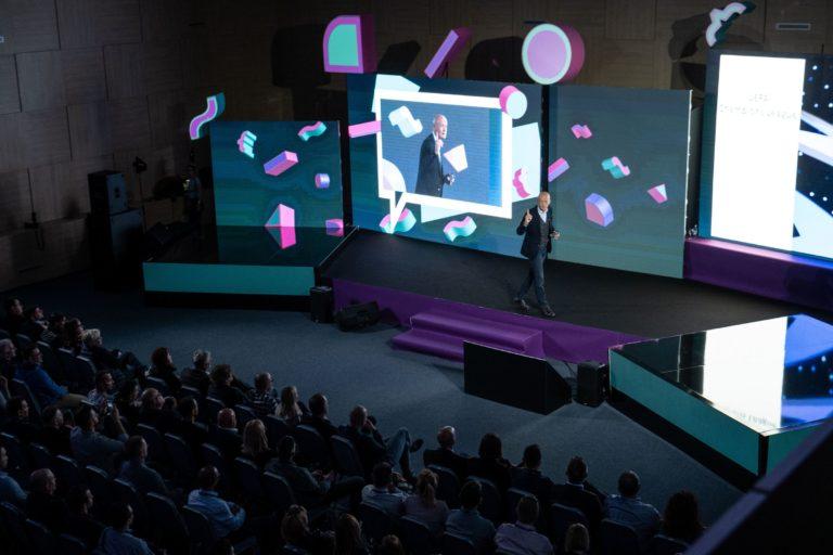 Combis konferencija: Novi proizvodi, onkraj ideja