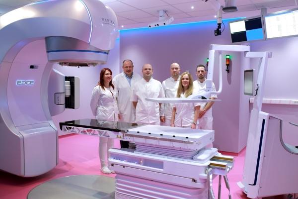 Revolucionarni rezultati liječenja raka gušterače
