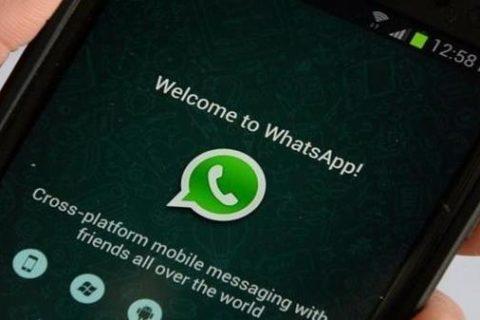 Nova vrsta prevara kroz WhatsApp