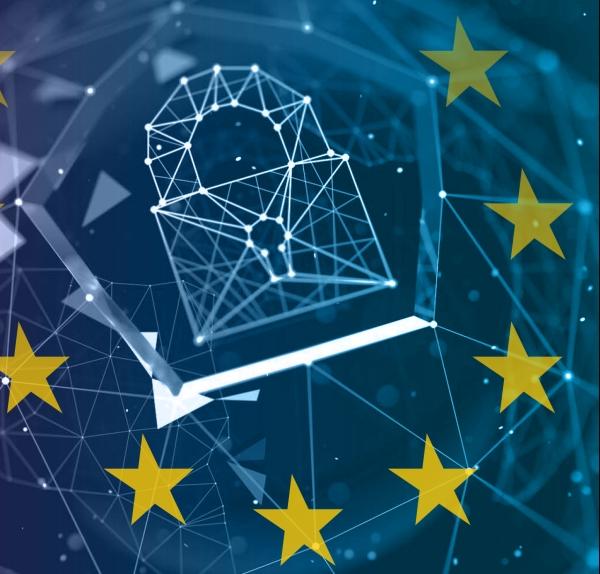 Usvojen Akt EU-a o kibernetičkoj sigurnosti