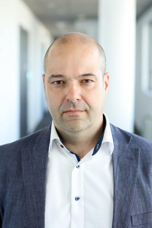 INTERVJU – Tomislav Makar, A1: 100 milijuna IoT uređaja, međugradska optika i čari telekomunikacija pete generacije