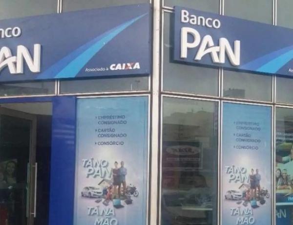 Iscurilo 250 GB podataka iz brazilske banke