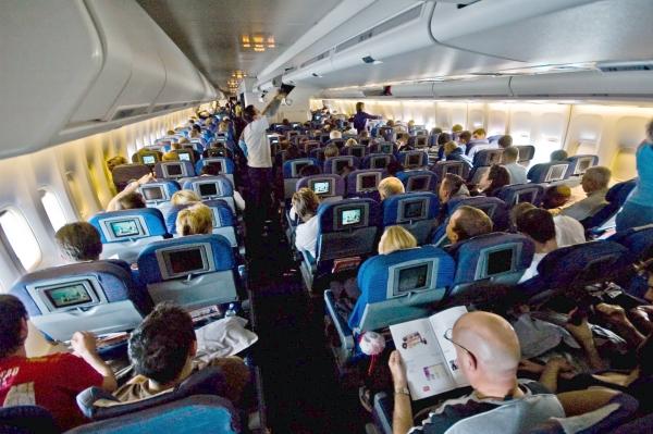 Kazna British Airwaysu zbog curenja podataka