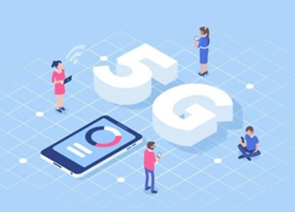 EU pristup kibernetičkoj sigurnosti 5G mreža
