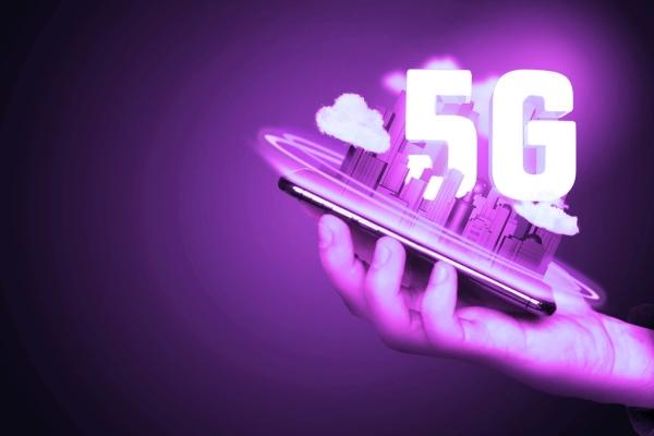 Više od 60 posto Huaweijevih ugovora za 5G u Europi