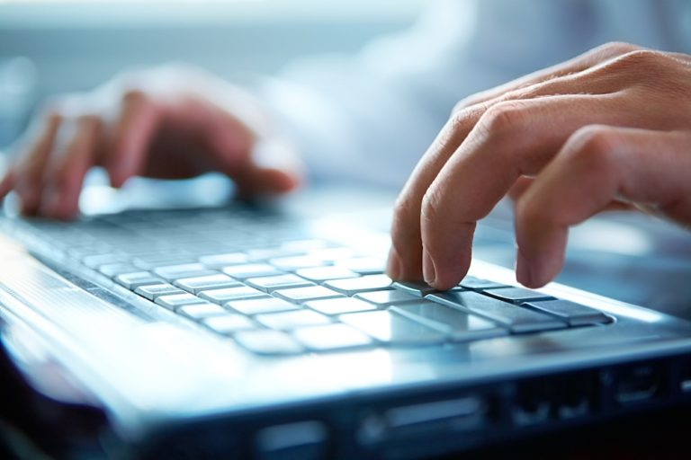 Nova EU pravila za trgovinske prakse internetskih platformi