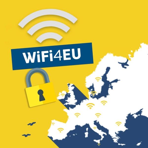 WiFi4EU jedinstvena platforma za provjeru autentičnosti