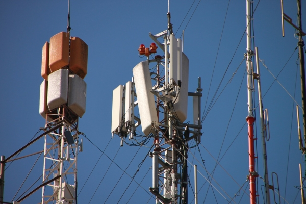 Huawei će u 18 mjeseci proizvesti više od 2 milijuna 5G baznih stanica