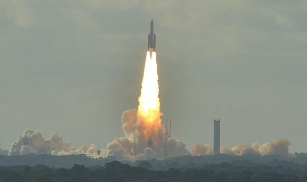 Mini sateliti čine Europu konkurentnijom u novoj svemirskoj utrci