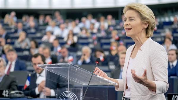 FT: EU fond za borbu protiv američkog Gafa i kineskog Bata