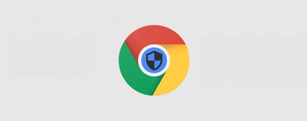 Chrome korisnike upozorava na nezaštićenost podataka