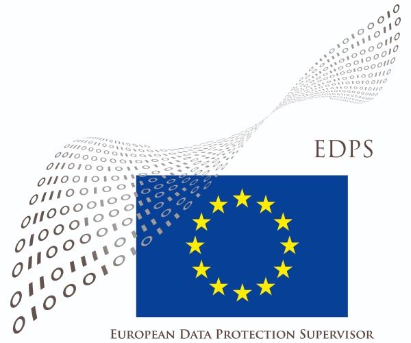 Alat za provjeru zaštite online podataka i za laike