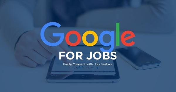 Google prijeti nova kazna EU zbog Google for Jobs