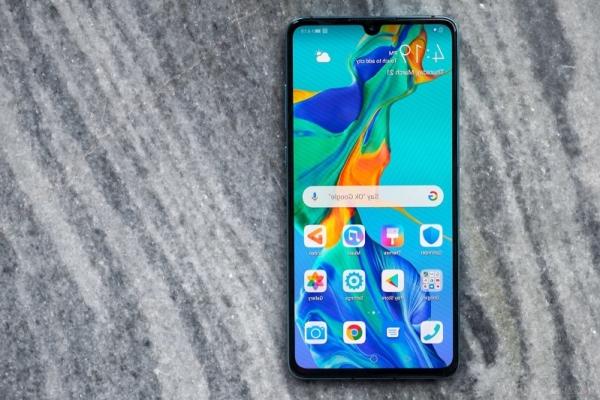 Huawei predstavio HarmonyOS