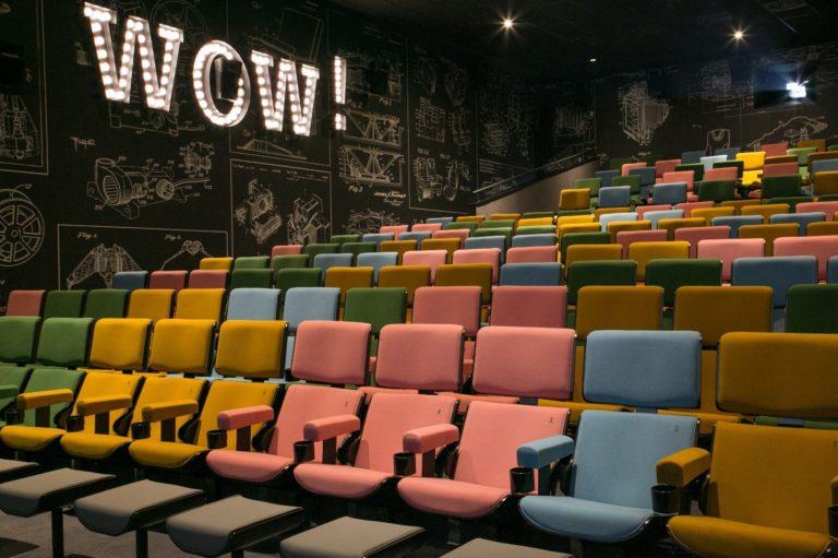 14. DevArena: Nova atraktivna lokacija, kvalitetna predavanja i mnoštvo zabave