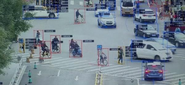 Brzi rast svih vrsta nadzora ljudi uz pomoć AI u cijelom svijetu