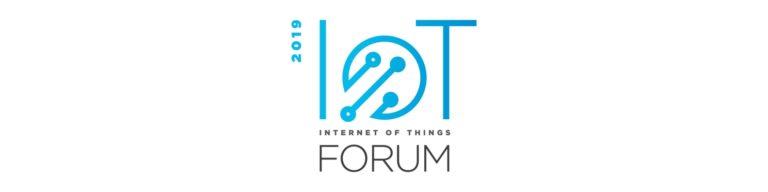 IoT povezuje fizički i digitalni svijet, prikuplja podatke i stvara novu vrijednost