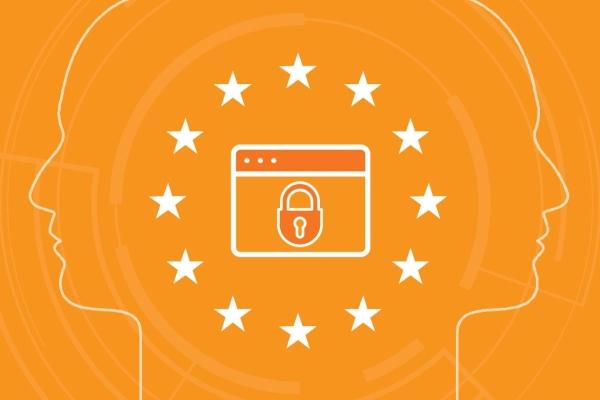 EU za konkurentnost AI-ja treba reformirati GDPR