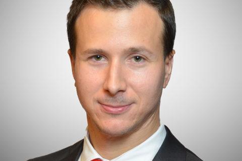 INTERVJU – Andro Galinović, Zagrebačka banka: Želite igrati u IT premiershipu?