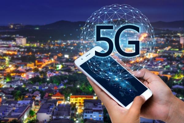 Huawei lansirao najbrži svjetski klaster za umjetnu inteligenciju