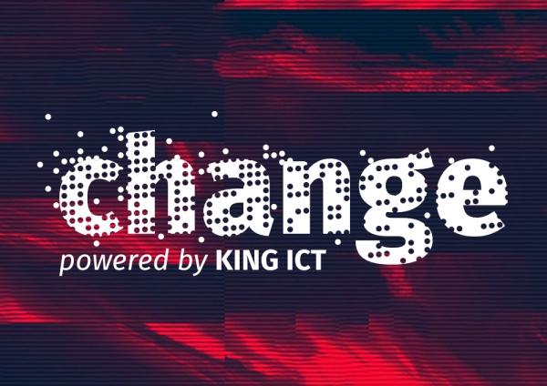 Change donosi bogat program i poznate IT stručnjake